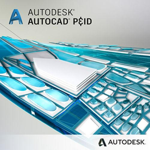 AutoCAD P&ID Schulung
