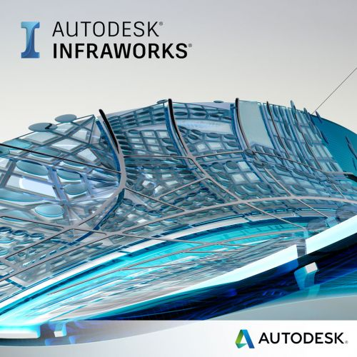 Autodesk InfraWorks Schulung