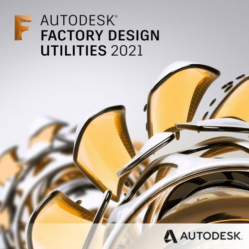 Autodesk Factory Design Utility Schulung